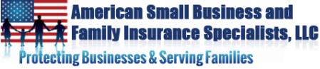 American Small Business and Family Insurance, LLC